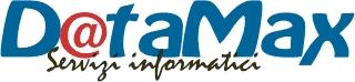 Datamax Servizi Informatici di Massimiliano Callo, p.iva 01212930117